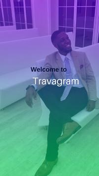 Travagram screenshot 4