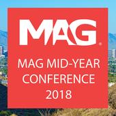 MAGMYC18 icon