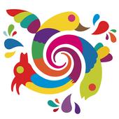 Hidalgo Mágico icon