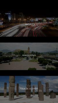 Hidalgo Mágico apk screenshot
