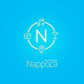 Nappoca icon