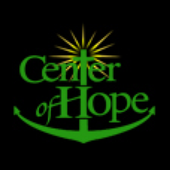 Center of Hope icon