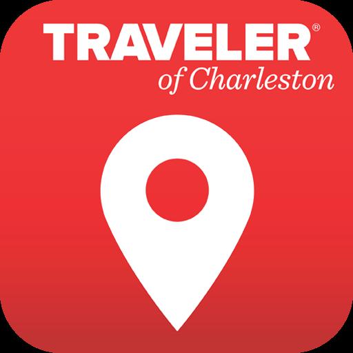 Exploring Charleston SC