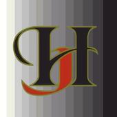Haitianjonas icon
