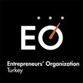 Eo Turkey icon
