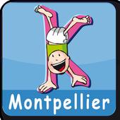EdenKids Montpellier icon