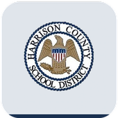 Icona Harrison County School Dist