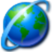 SkyTrack mobile viewer icon