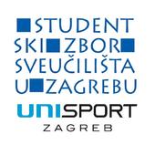 SZZG SPORT icon