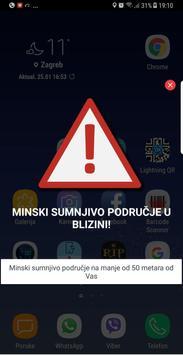 MINE.info-HR poster