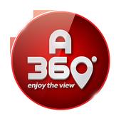 A360 (Unreleased) icon