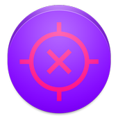 Obscure Window Detector icon