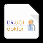 DRUGIdoktor icon