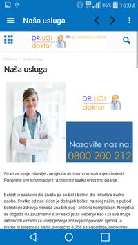 DRUGIdoktor poster