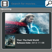 TheMovieDB icon
