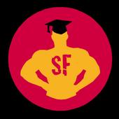 StuFit Demo icon