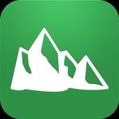 ClimbCro Demo icon