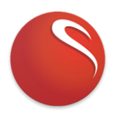 Selecta Life - Enterprise icon