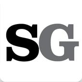 SoundGuardian.com icon