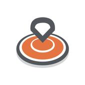 Torpedo Student App icon
