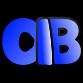 OIB icon