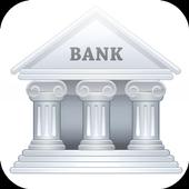 Ahmedabad Banks icon