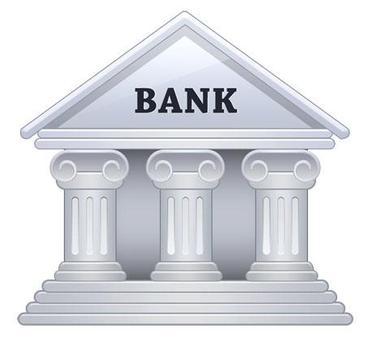 Ahmedabad Banks poster