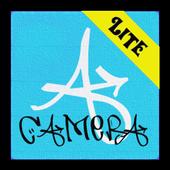 AssistFireSilentCamera (Free) icon