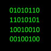 Fake IP Hacker icon