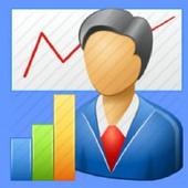 Economics Interview Questions icon