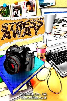 StressAway apk screenshot