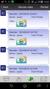 NetCam screenshot 3