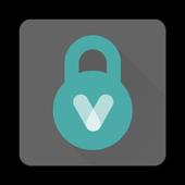 VPN.ht icon