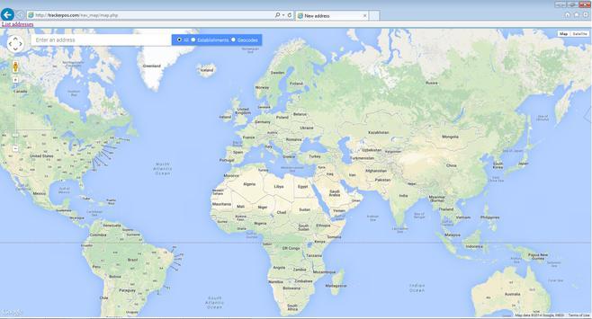Igo favorites apk download free maps navigation app for igo favorites apk screenshot gumiabroncs Images