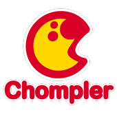 Chompler icon