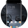 Theme for HTC One A9 HD