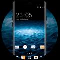 Theme for HTC Desire 620G Dual SIM HD