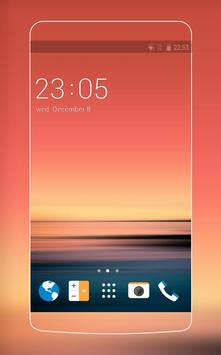 Theme for HTC Desire 626G+ HD poster