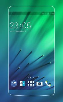 Theme for HTC Desire 820G+ HD poster