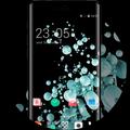 Theme for HTC U Ultra HD