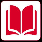 Htet Preparation app in hindi icon
