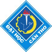 Theo dõi thông tin CTU CET icon