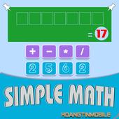 SiMath 029 icon