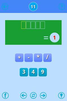 SiMath 029 screenshot 5