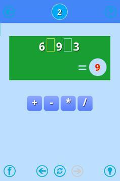 SiMath 029 screenshot 6