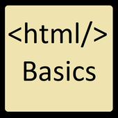 Learn HTML - SFC icon
