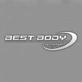 Best Body Nutrition icon