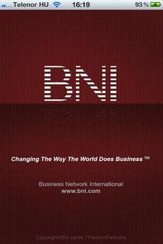 download bni mobile
