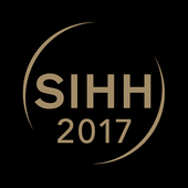 SIHH Official icon