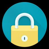 Stego for Messenger icon